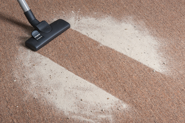 Acquire carpet Cleaning Services